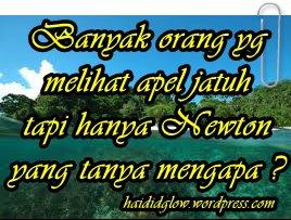036__2012_05_09