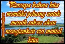 041__2012_05_09