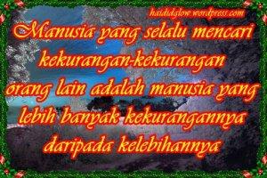 050__2012_05_09