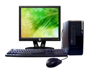 komputer_(1)