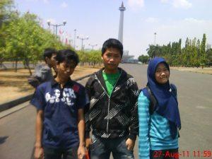 0006__2011_08_28