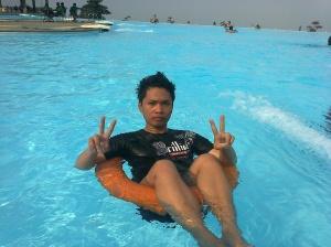 photo0169