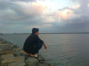 Photo1460