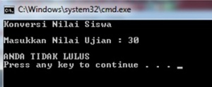modul5.3