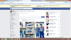 facebooklNTT
