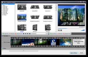 vsdc_free_video_editor_5