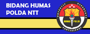 BIDANG_HUMAS_POLDA_NTT copy