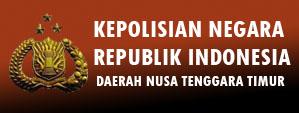 POLISI NTT copy