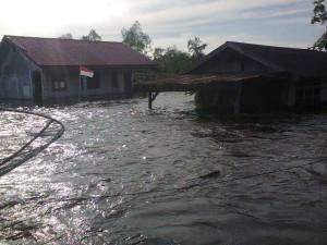 banjir1