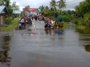 banjir3