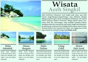 Wisata Aceh Singkil2